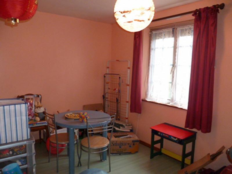 Vente maison / villa Faremoutiers 262000€ - Photo 6