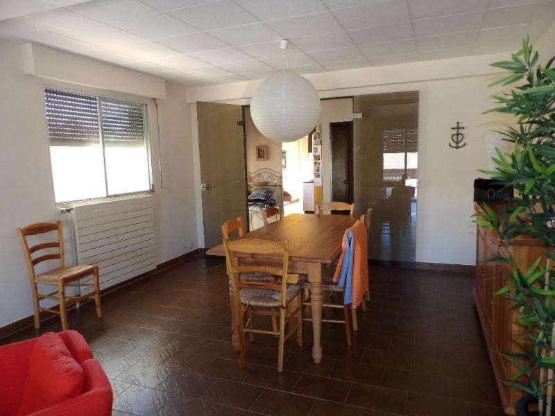 Vente maison / villa Le grau du roi 390000€ - Photo 9