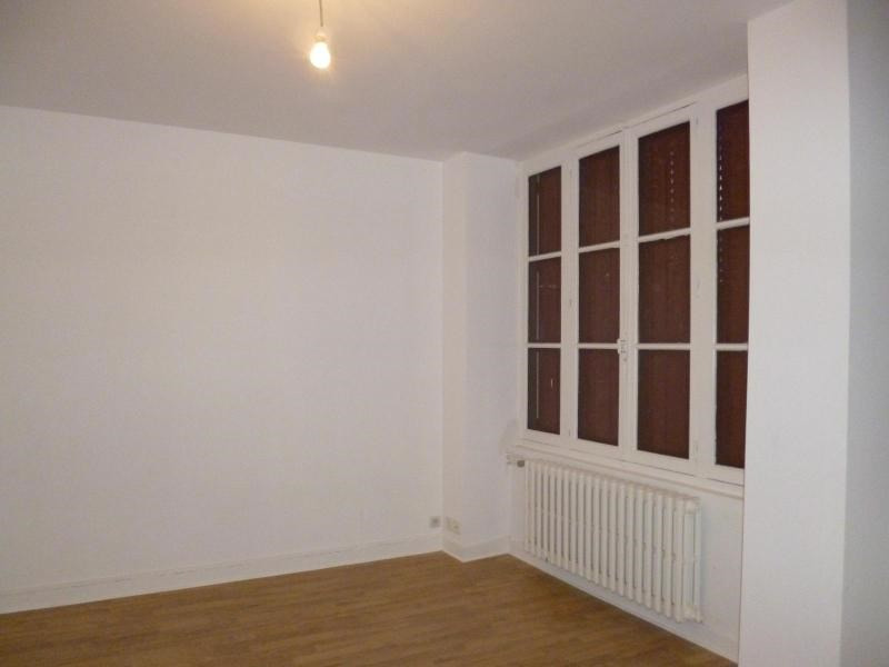 Location appartement Tarare 535€ CC - Photo 2