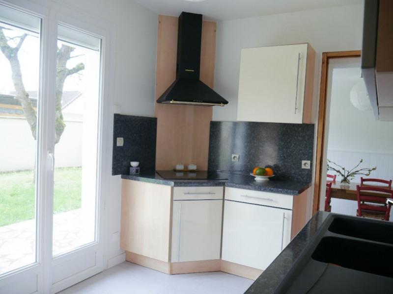 Sale house / villa Conflans sainte honorine 467000€ - Picture 7