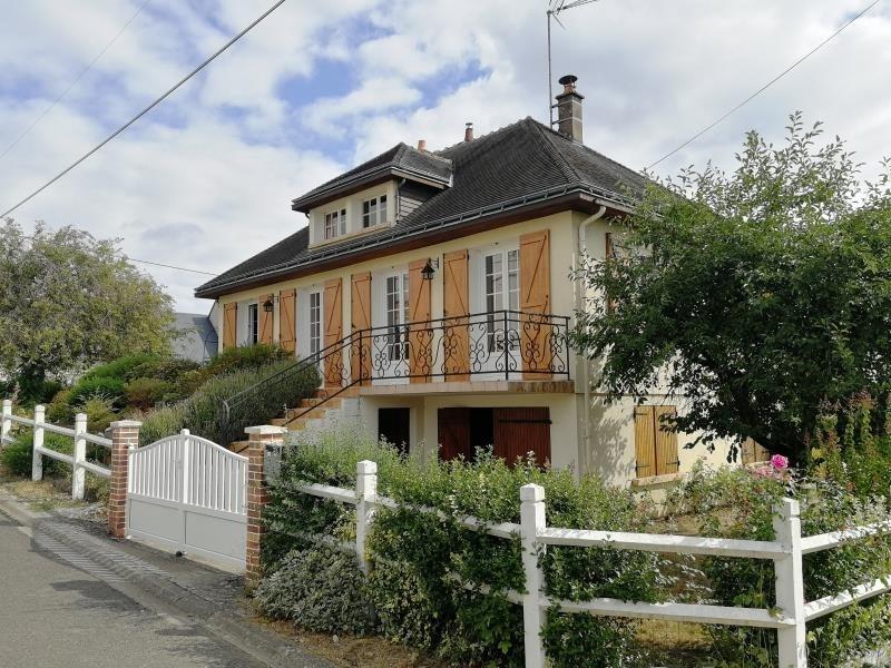 Sale house / villa Chateau renault 181650€ - Picture 1