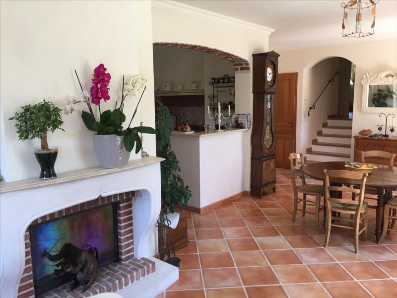 Vente de prestige maison / villa Six fours les plages 670000€ - Photo 12