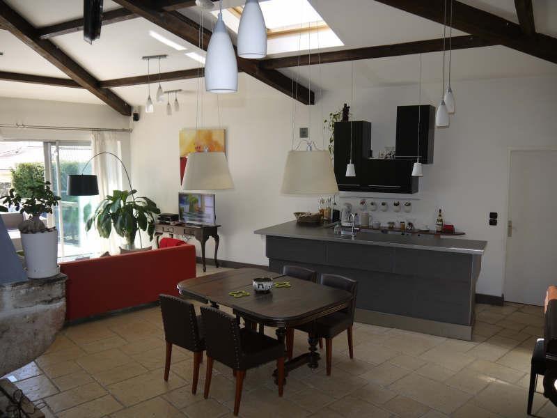 Venta  casa Vienne 249000€ - Fotografía 4