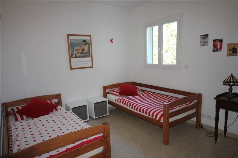 Deluxe sale house / villa St cyprien 595000€ - Picture 10