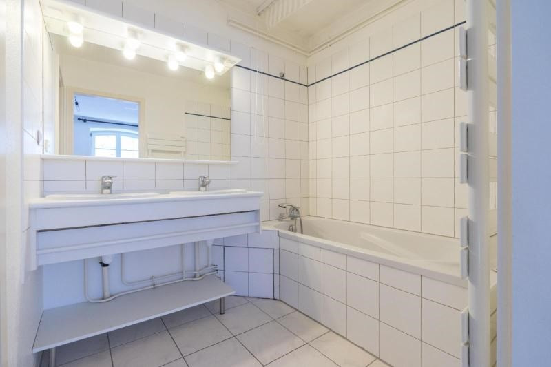 Location appartement Strasbourg 820€ CC - Photo 9