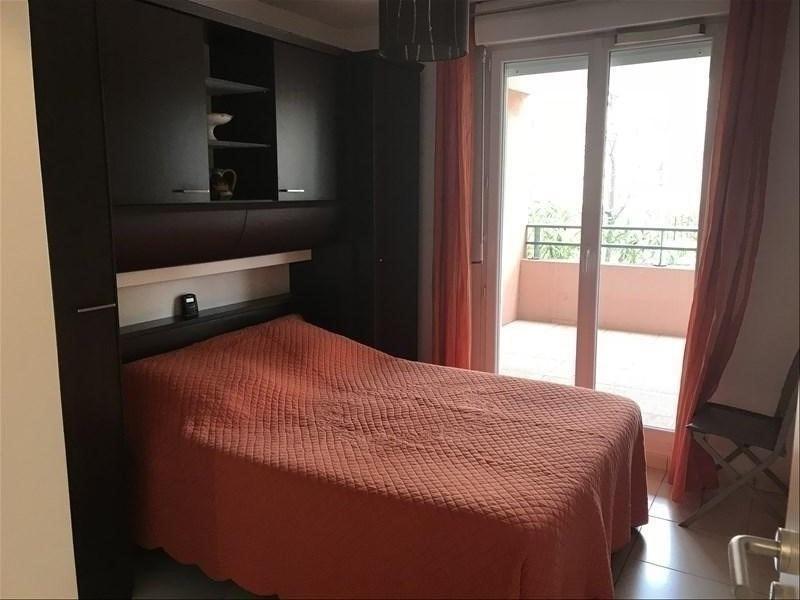 Sale apartment Six fours les plages 198000€ - Picture 2