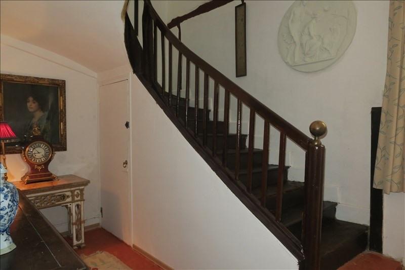 Vente maison / villa Foix 164000€ - Photo 5