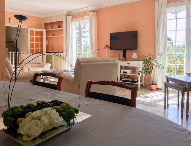 Sale house / villa Ste honorine du fay 375000€ - Picture 4