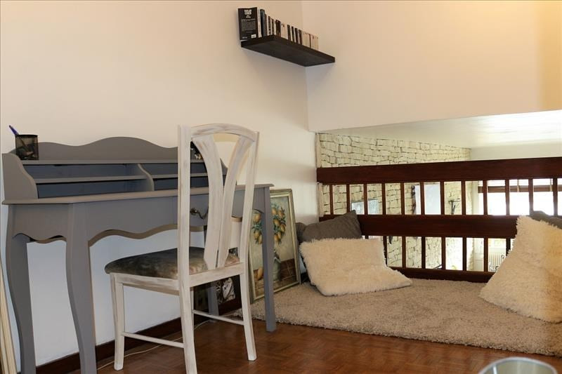 Sale apartment Seyssel 189900€ - Picture 5