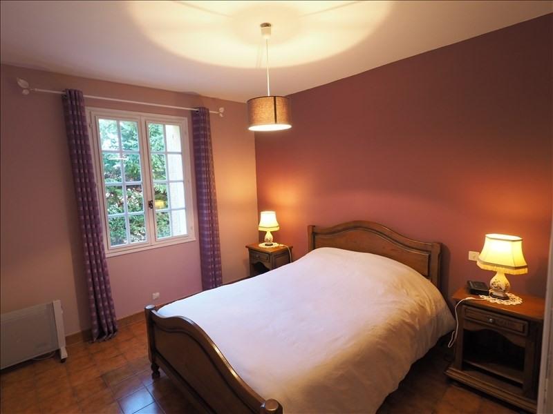 Vente maison / villa Reillanne 275000€ - Photo 6