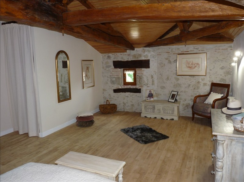 Deluxe sale house / villa Agen 341 250€ - Picture 3