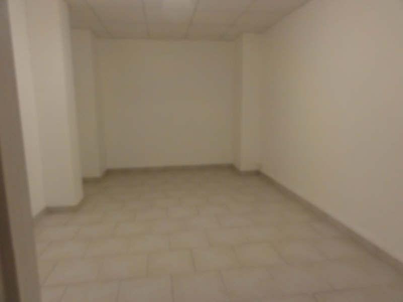 Verkoop  appartement Avignon 132000€ - Foto 7