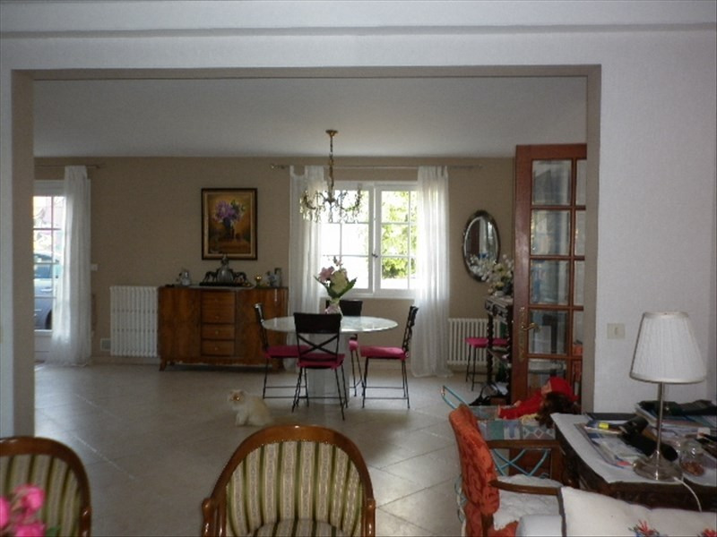 Vente maison / villa St marc sur mer 499 000€ - Photo 5