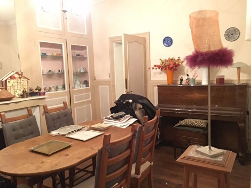 Vente maison / villa Limoges 245000€ - Photo 5