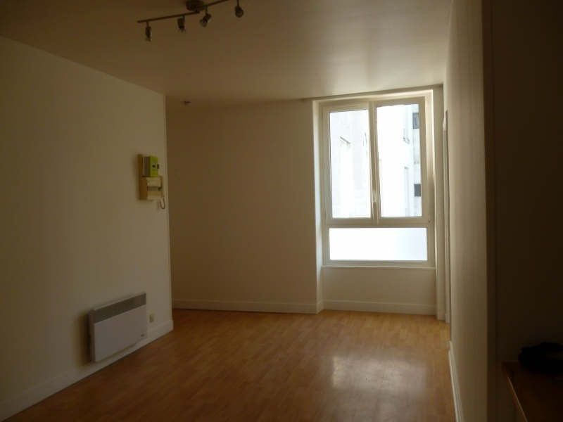 Location appartement Caen 482€ CC - Photo 3