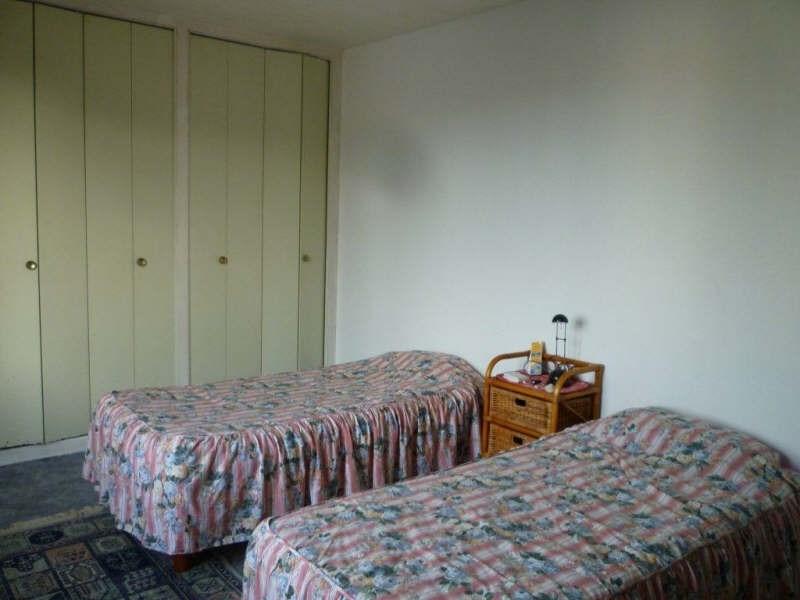 Vente maison / villa La bree les bains 376400€ - Photo 6