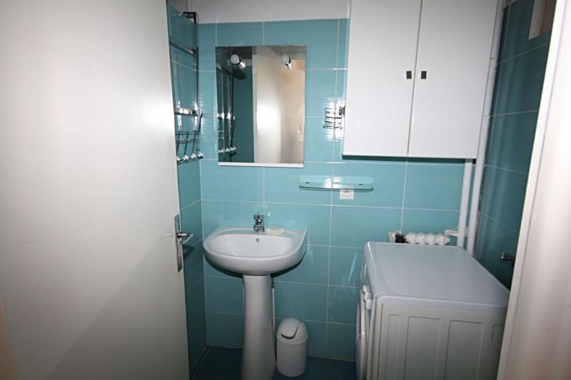 Vente appartement Juan-les-pins 129000€ - Photo 5