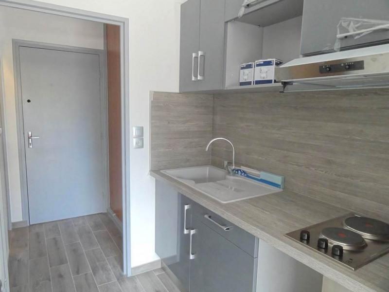 Location appartement Gaillard 750€ CC - Photo 6