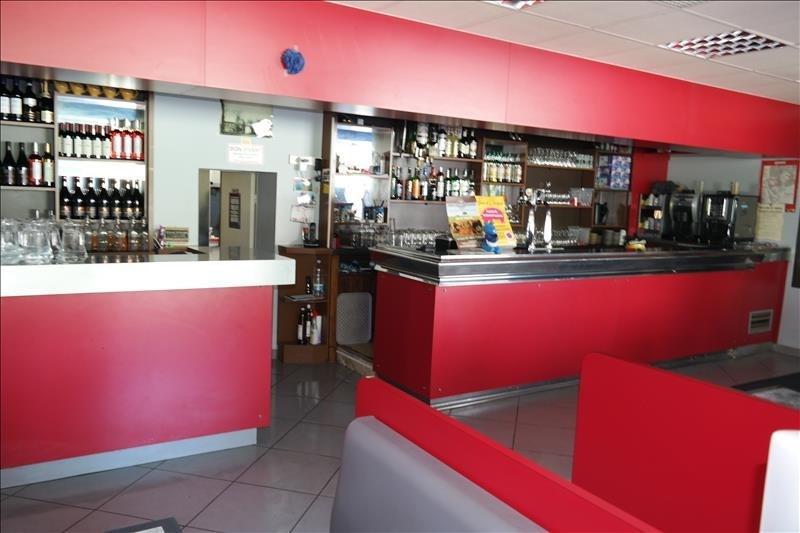 Vente fonds de commerce boutique Castelnau d estretefonds 470000€ - Photo 6