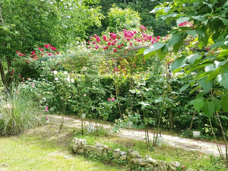 Vente maison / villa Montigny sur loing 159000€ - Photo 3