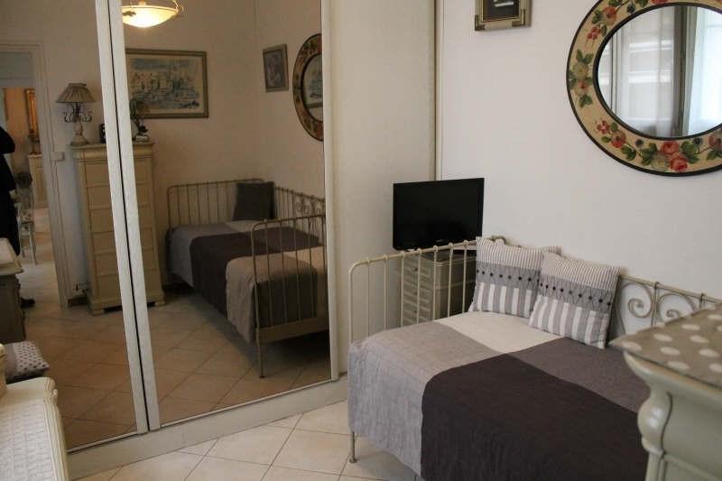 Vente appartement Toulon 144000€ - Photo 6
