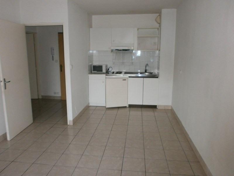 Location appartement Onet le chateau 383€ CC - Photo 1