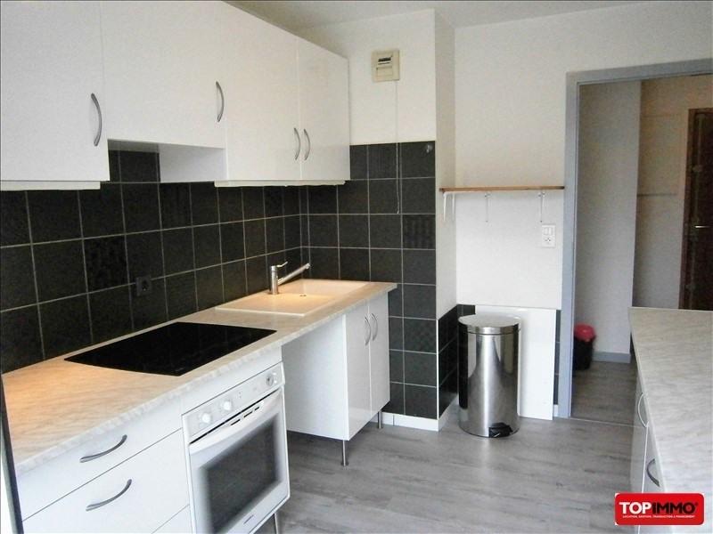 Location appartement Colmar 675€ CC - Photo 2