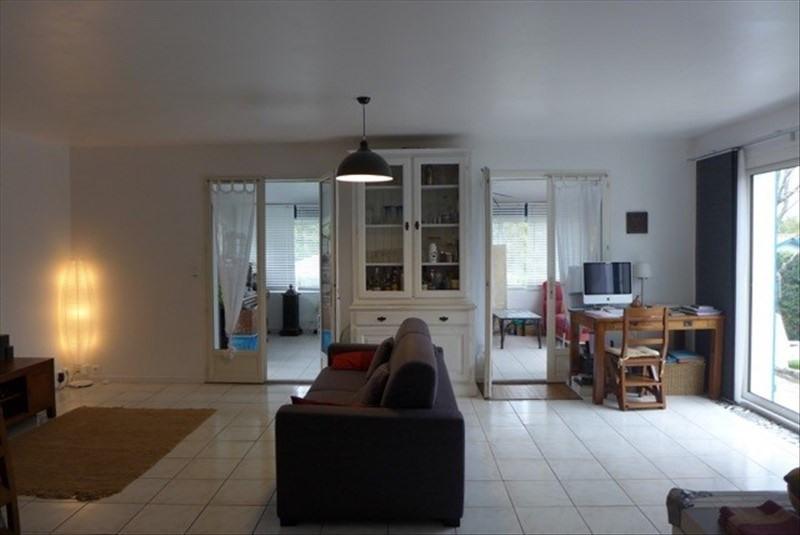 Vente maison / villa Arcangues 513000€ - Photo 5