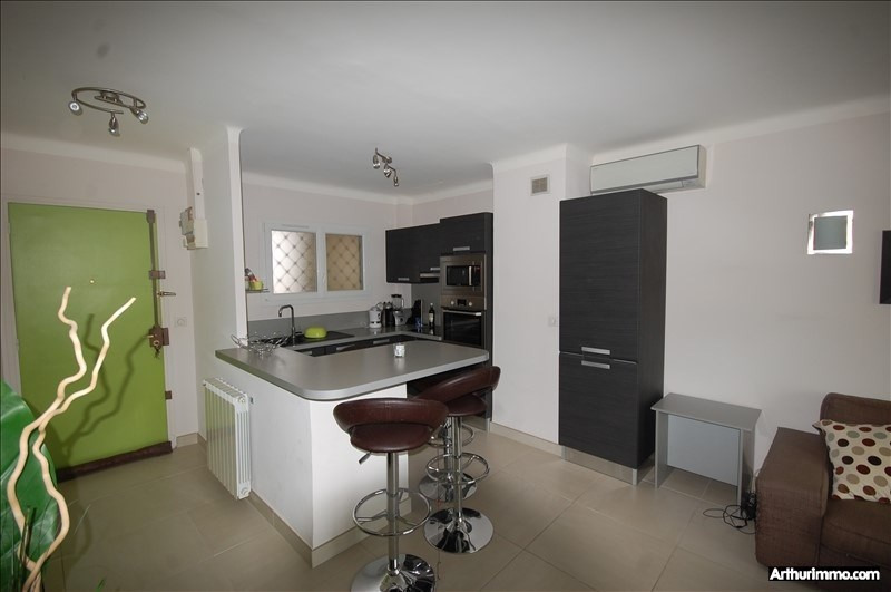 Sale apartment Frejus 139 500€ - Picture 3