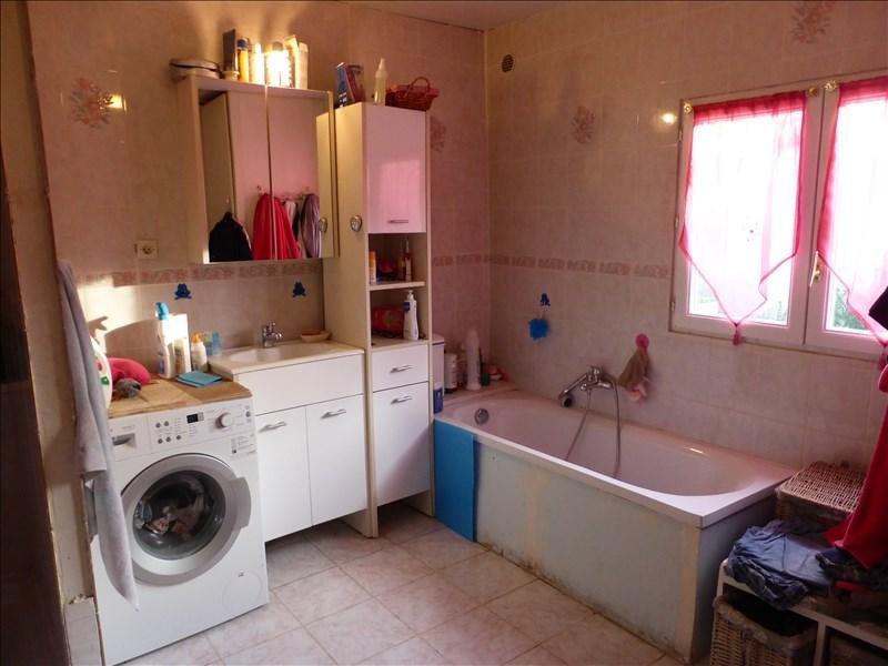 Vente maison / villa Annequin 171000€ - Photo 6