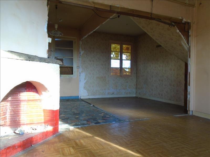 Vente maison / villa Oloron ste marie 64575€ - Photo 1