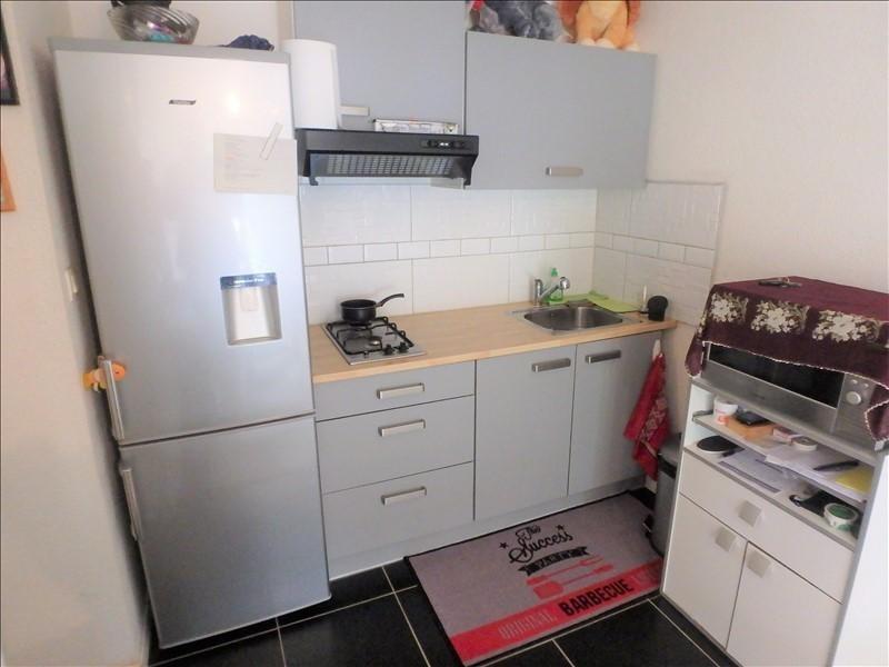 Vente appartement Montastruc la conseillere 67500€ - Photo 3