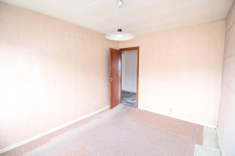 Sale apartment Échirolles 175 000€ - Picture 12