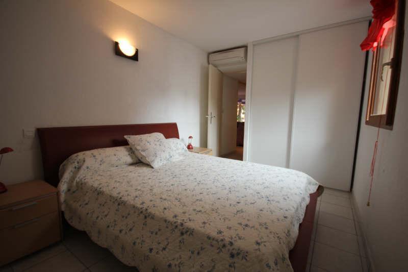 Vente appartement Collioure 315000€ - Photo 7