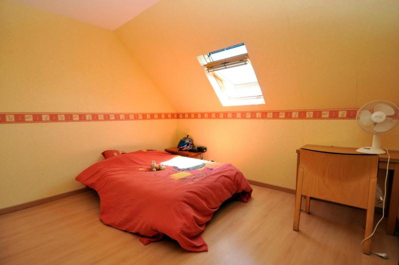 Sale house / villa Angervilliers 450000€ - Picture 12
