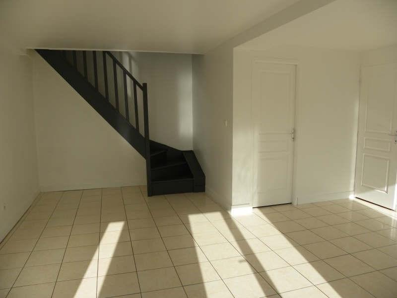 Location appartement St palais 600€ CC - Photo 5