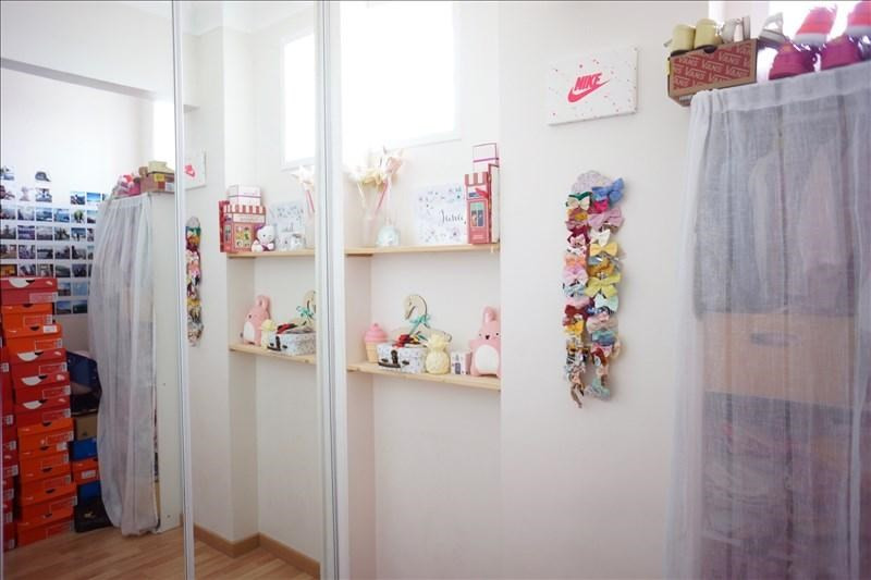 Vente appartement Colombes 220 000€ - Photo 2