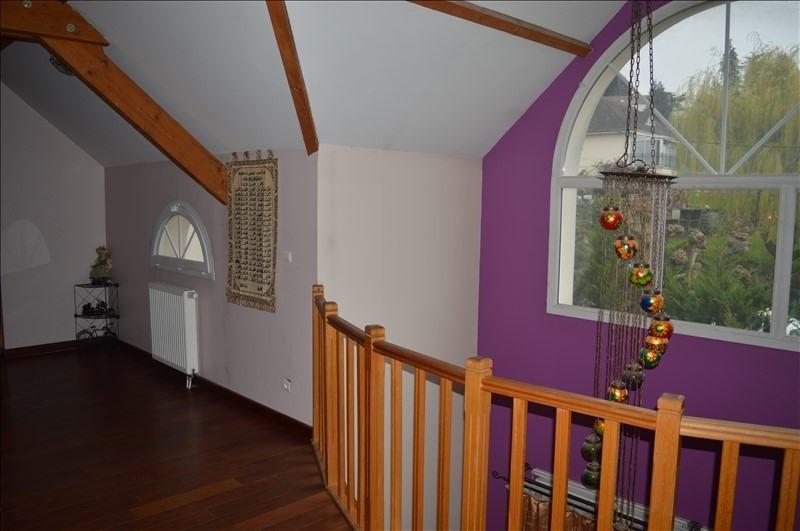Vente maison / villa Cormeilles en parisis 635000€ - Photo 5