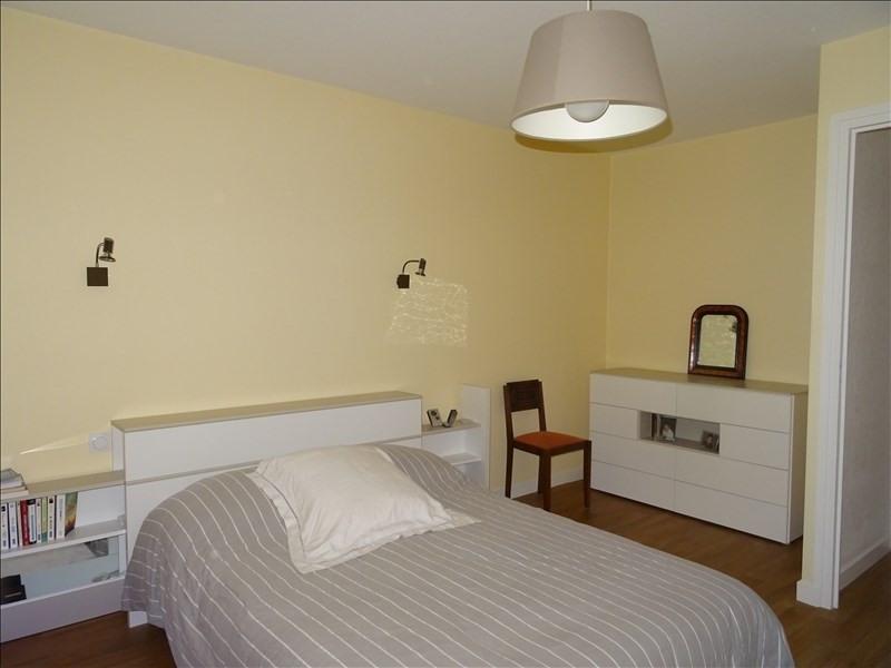 Sale apartment St brieuc 241500€ - Picture 6