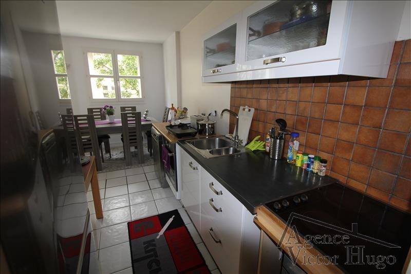 Vente appartement Rueil malmaison 425000€ - Photo 4