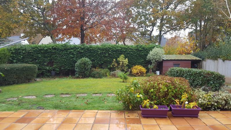 Vente maison / villa Quimper 212000€ - Photo 6