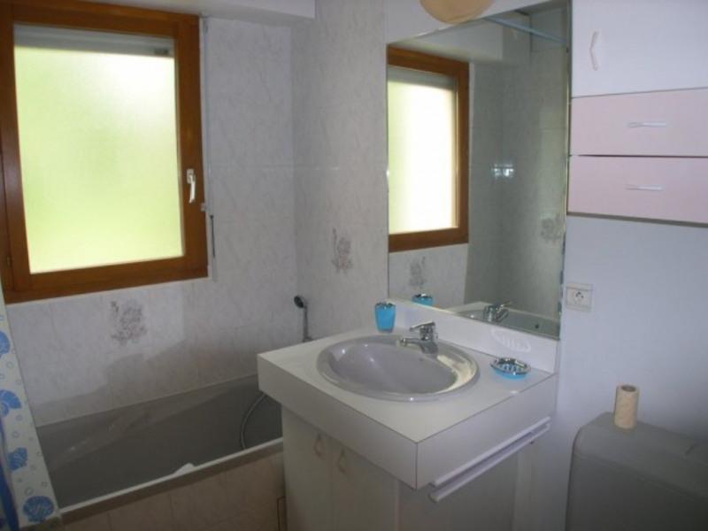 Location appartement Annecy-le-vieux 761€ CC - Photo 6