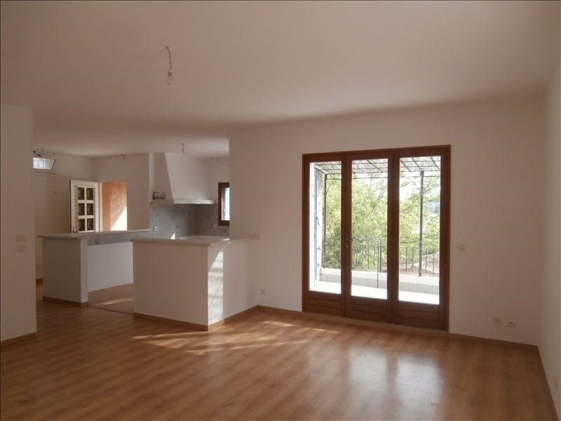 Vente appartement Manosque 184 000€ - Photo 2