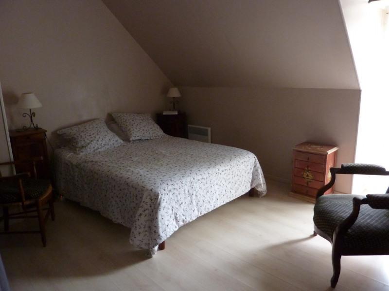 Sale house / villa Gometz le chatel 416000€ - Picture 14