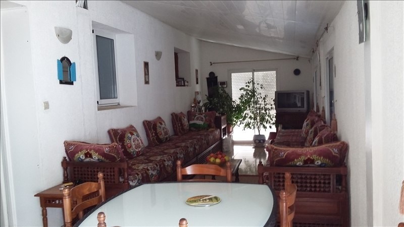 Vente maison / villa Macau 346 000€ - Photo 5