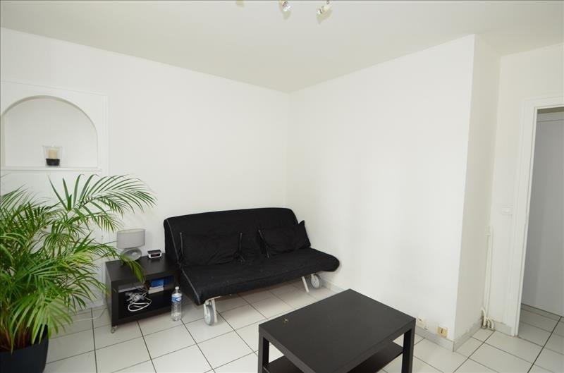 Location appartement Nantes 432€ CC - Photo 3