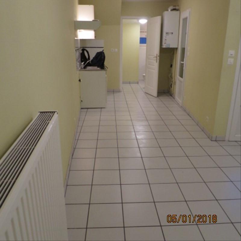 Affitto appartamento Bordeaux 544€ CC - Fotografia 2