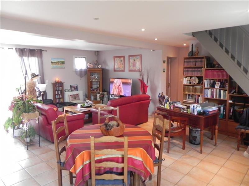 Sale house / villa Kermaria sulard 219345€ - Picture 2