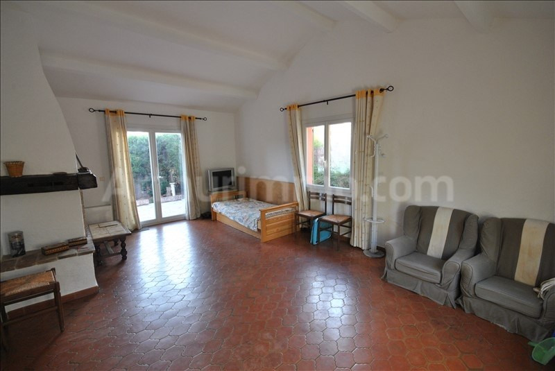 Sale house / villa Frejus 297 000€ - Picture 3
