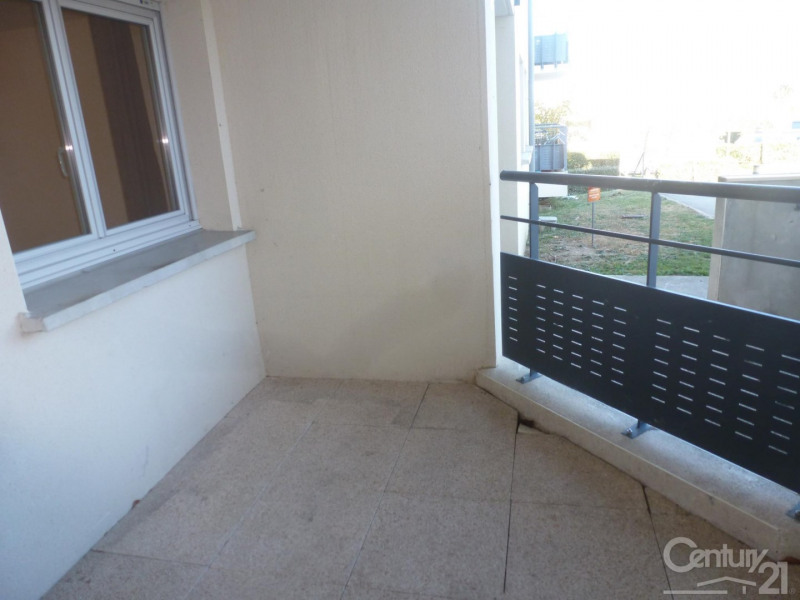 Rental apartment Tournefeuille 483€ CC - Picture 4